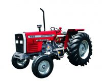 Massey Ferguson Tractor 385
