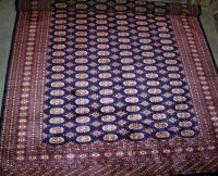 Carpets, Rugs Hand Knotted