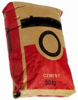 Cement Opc 42.5