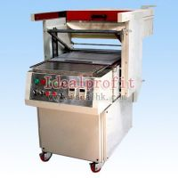 skin pack machine Vacuum skin pack machine skin pack machine IDP-5540
