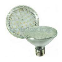 LED Bulbs2