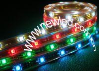 LED Flexible Rope Light