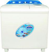 Boss Twin Tub Washing Machine