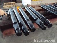 Hydraulic Breaker Chisels