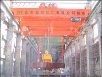 Generl-purpose EOT Crane