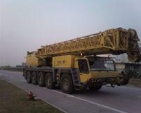 Second Hand Crane