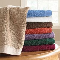 Manufacturer and, Exporter Quality Towel