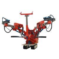 Coal Mining Double-Arm Hydraulic Anchoring Machine CMM2-30