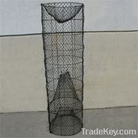 Catfish Trap Hoopnet