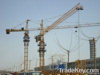 QTZ315(7035) tower crane