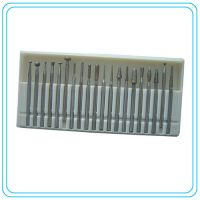 Dental Diamond Cutters