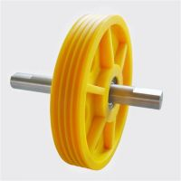 Listings For Nylon Pulley 50