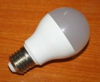 A65 12W led dimmable bulb,A65 12W led dimmable light,A65 12W led dimmable lamp,A65 led light,A65 led bulb,A65 LED lamp