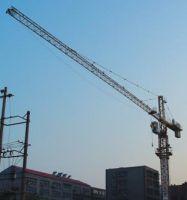 tower crane TC4008