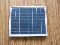 solar cell--solar panel