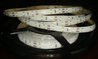 SMD LED  Flexible Strips