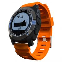 GPS Smart Sport Watch, Sport Smart Watch Actwell S928