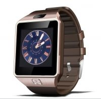 Hot selling Smart Watch Phone DZ09 with $8