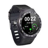 3G android Smart Watch Phone, 3G Smart Watch, Android Smart Watch Phone