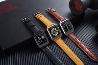 New X7 Smart Watch Phone, X7 Smart Watch