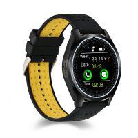 Actwell V9 Smart Watch Phone, V9 Smart Watch