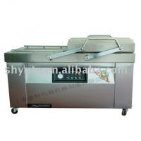 Vacuum packing machine/vacuum packer/vacuum sealing machine/sealer