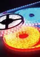Flexible Waterproof LED Strip