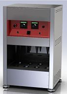 PIZZA CONE machine 8 cone capacity