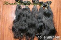 Belgium remy human hair extensions belgian remy human hair remy human hair top quality pmusecretfo Gallery