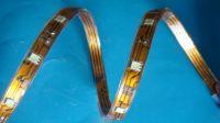 SMD 5050 Flexible strip