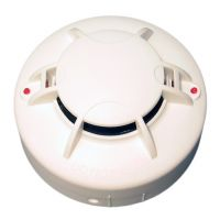 honeywell smoke detector yt202 by shenzhen convoy security technology co ltd china. Black Bedroom Furniture Sets. Home Design Ideas