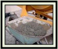 Ordinary Portland Cement(42.5)