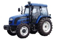 Tractor (TD824)