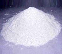 Zinc Oxide 98.5-99.5%