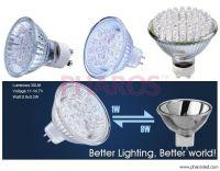 LED MR16, MR11 , LED spot light