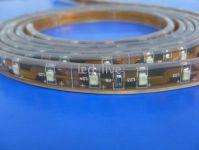 1210 SMD LED waterproof Felxible light , Christmas lights
