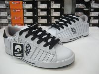 Sell Osiris Skater Shoes