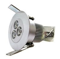 LED Downlight & Ceiling Lights