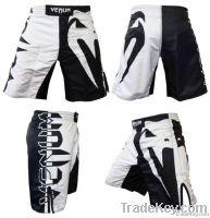 mma short, grappling gloves, Rush guard, mma short, t-shirt, hoddie