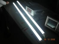 LED Flourscent Tubes