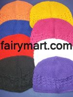 Hot Pink Wholesale, Your Source for Boutique Supplies
