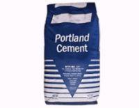 Ordinary Portland Cement 42.5 N
