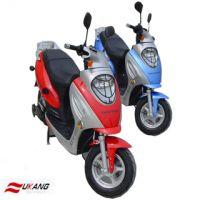 2000watt Electric Scooter, Electric Scooter, 2000w Electric