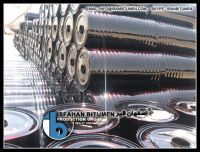 Bitumen Grade 85 100