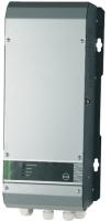 CPI series solar inverter