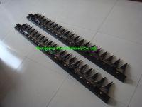 cutter bar assembly/harvester cutter