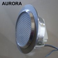 LED Down Light (Integrated)