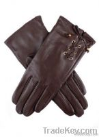 Motorcycle Gloves (Riding Glove)