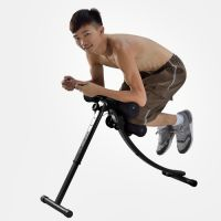 glider slider gym or home use fitness sports exercise equipment