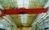 QD-General bridge crane